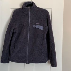 Women XL Patagonia jacket